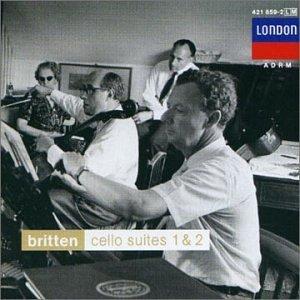 Britten - Musique de chambre 41NC52X41TL._SL500_AA300_