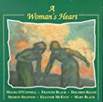 V1 A Womans Heart