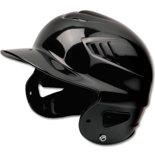 Rawlings Coolflo Youth Batting Helmet - Baseball