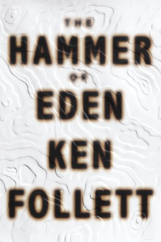 Image for Hammer of Eden, The