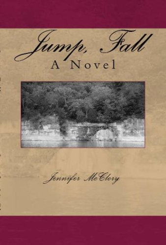 Jump, Fall