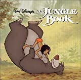 echange, troc Artistes Divers - Jungle Book (Bof)