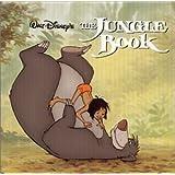 The Jungle Book ~ Richard M. Sherman
