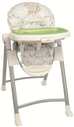 graco-contempo-highchair-benny-and-bell