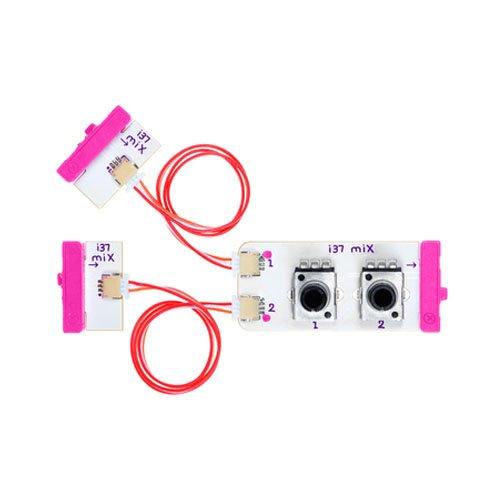 littleBits Mix - 1