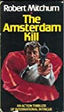 img - for The Amsterdam Kill (VHS) book / textbook / text book