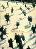 Bill Jacklin (0714836141) by Taylor, John Russell