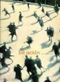 Bill Jacklin (0714836141) by Taylor, John Russell