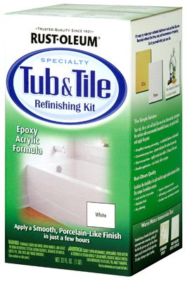 rust-oleum-tub-tile-refinishing-kit-white-2-part-32-oz