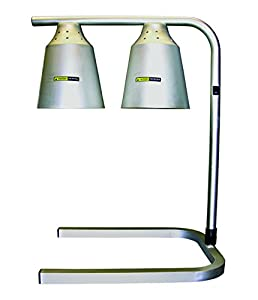 update international htlp 2b 2 bulb. Black Bedroom Furniture Sets. Home Design Ideas