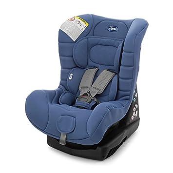 Chicco 79409 Eletta Comfort Seggiolino Auto