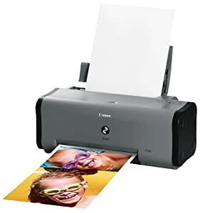 Canon PIXMA iP1000 Colour Bubble Jet Printer