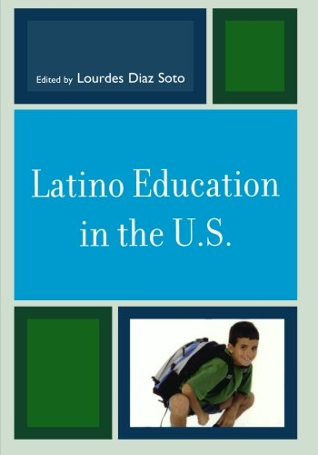 Latino Education in the U.S.