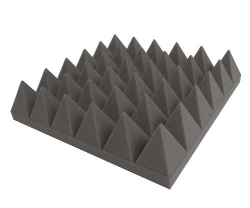 14x-afp100-pro-acoustic-foam-1673-pyramid-tiles-studio-sound-treatment-253m2-272-square-feet-per-pac