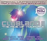 Various Artists Clubland, Vol. 2