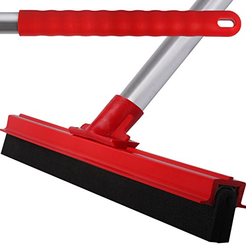red-professional-hard-floor-cleaning-squeegee-strong-alloy-handle-for-tiles-concrete-wood-and-marble