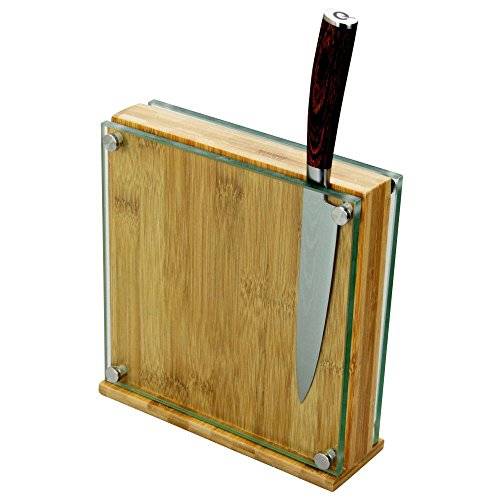 bamboo-magnetic-universal-knife-block