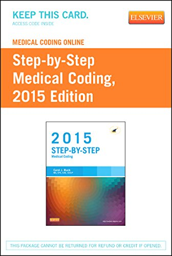 Medical Coding Online For Stepbystep Medical Coding. Text Form Signs Of Stroke. City Signs. 4th July Signs Of Stroke. Constellation Signs Of Stroke. Wordsin Signs Of Stroke. Interstitial Signs. Autism Information Signs. Cracked Heel Signs