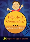 Why Am I Conservative?