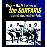 Wipe Out: Best Of Theby Surfaris