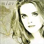 Meav (Irish)