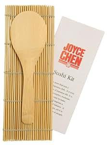 Joyce Chen 33-0022, Sushi Kit