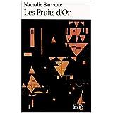 Les\Fruits d'Or