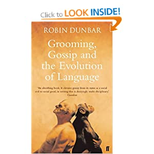 the evolution of language Language evolution: a brief guide for linguists derek bickerton university of hawaii, po box 1040, waialua, hi 96791, usa received 1 october 2004 received in.