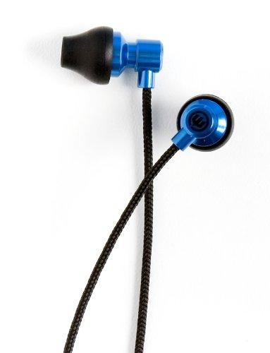 Wicked Wi2301 Little Buds Earbud - Blue