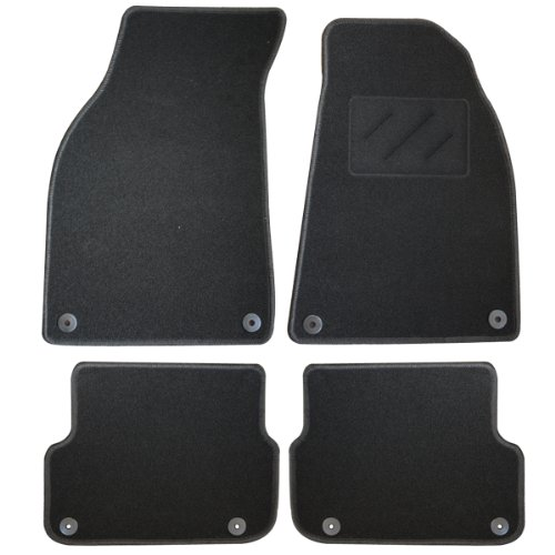 audi-a6-2004-2011-ultimate-luxury-custom-perfect-fit-black-car-mats