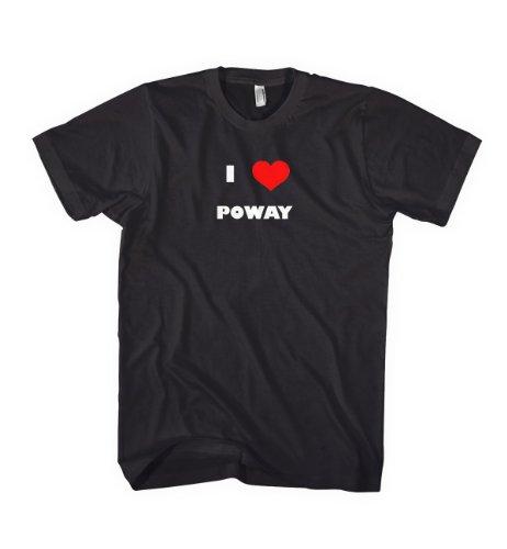 La fitness poway la fitness poway for La fitness t shirt