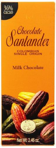 santander-chocolate-bar-36-milk-246-ounce