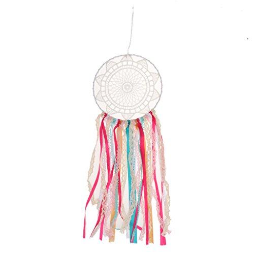 bohemia-muticolor-ribbon-lace-dream-catcher-home-wall-hanging-decor