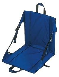Crazy Creek Original Chair (Navy Blue)