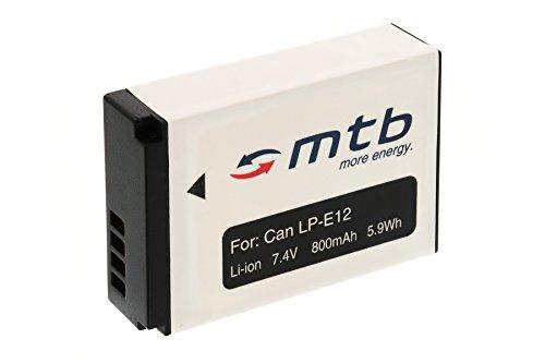 batterie-lp-e12-pour-canon-100d-eos-m-mirrorless-eos-rebel-sl1