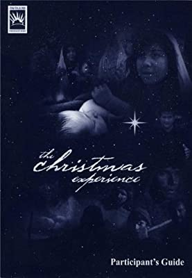 The Christmas Experience Study