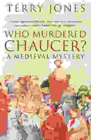 who-murdered-chaucer
