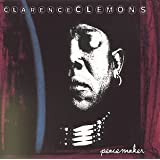 Peacemaker ~ Clarence Clemons