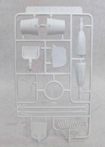 suministro-de-modelado-suministro-de-modelaje-serie-03-phra-accesorios-kit-de-limpieza-japn-importac