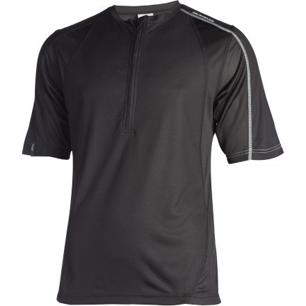Buy Low Price Dakine Charger Zip Jersey – Men's (461-18-2012-22741)