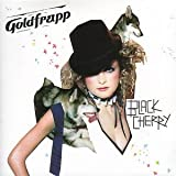 Black Cherryby Goldfrapp