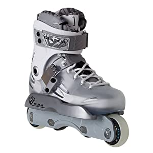 Rollerblade Solo Estilo RG Aggressive Skates by Rollerblade