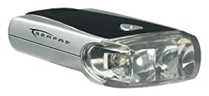 Click Here For Cheap Serfas Sl-3 Headlight For Sale