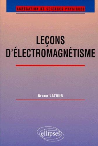 Telecharger Livre Gratuit En Francais Pdf  Le U00e7ons D