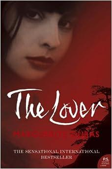 The lover marguerite duras amazon