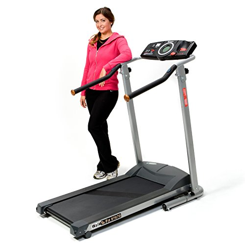 Treadmills best fitness machines for Goplus 1000w folding treadmill electric motorized power running jogging machine