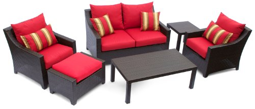 Patio Sets Clearance Patio Furniture Sets