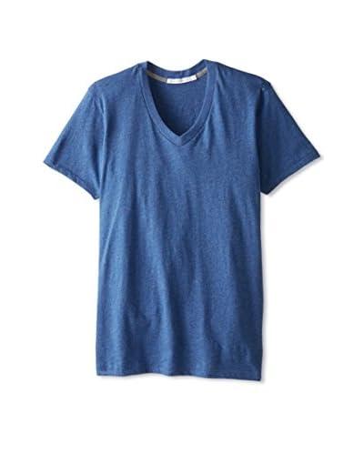 Alternative Men's Perfect V-Neck T-Shirt