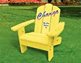 On Sale- the best gift for children - Cute Yellow Chair MM20122, for Kids 2~6 years