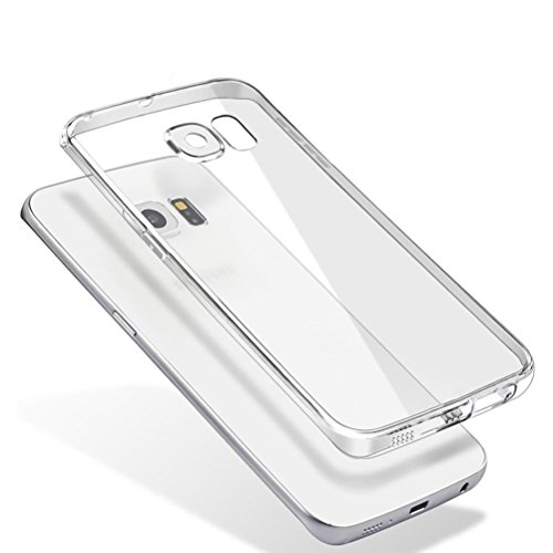 gr8value-clear-case-thin-transparent-soft-gel-s-tpu-silicone-case-nokia-lumia-n-640-plain-clear-gel-